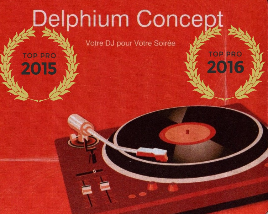 Delphium concept trame 2016